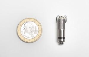 micra-vs-coin-1